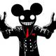 Deadmau5 Mix Series: #1