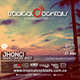 Tropical Cocktails djs residentes #007 by Jhonci