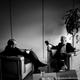 """Europeias 2019 – Paulo Rangel: """"É o Sul da Europa que vive acima das suas possibilidades?"""""""