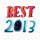 BEST OF 2013 - Part 1! Nu Jazz, Neo Soul and Downtempo Vibes!