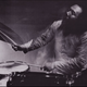 Jazz Fusion 70s