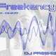 DJ FREEKEN - Freekency vol.1 05-2017