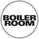Dubfire - live at Boiler Room, Berlin - 16-Nov-2015