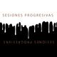 Sesiones Progresivas EP61 Guest Mix Alan Grubb