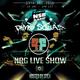 NRG Live Show - NSB Radio - 15th Dec 16 - Pimp Squad and Stex