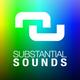 SUBSTANTIAL SOUNDS #001