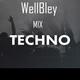 #1/Techno Sesion FULL