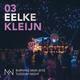 Eelke Kleijn - Live @ Burning Man, Mayan Warrior 28-08-2018