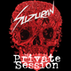 Private Session @ Suzuran (Live DJset)