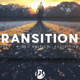 Transitions: Solidified