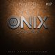 AlexDeejay - Onix Sessions #17