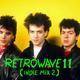 Retrowave is King. Volume 11