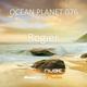 Rogier - Ocean Planet 076 Guest Mix [Sept 16 2017] on Pure.FM