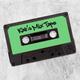 Kat's Mix Tape