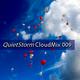 QuietStorm CloudMix 009 (Feb 20, 2018)