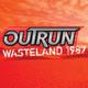 Outrun: Wasteland 1987 [2017-06-10]