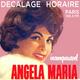 Incomparavel Angela Maria