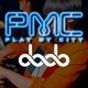Dodo #LV Mix 4 (2018-12-09)