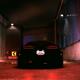LPF Mixtape - Need For Speed Tokyo Nights