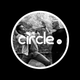 Circle. 177 - PT2 - Guest Mix Pacco & Rudy B