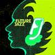 Future Jazz 7 DJ mix set