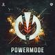 Powermode Warmup Mix