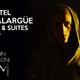 Kevin Masoni - Live @ Hotel Malargüe Inn & Suites