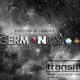 18-01-18 German LM - @Transit (Berlin)