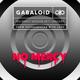 Gabaloid - No Mercy Session 2017 January