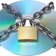 ¡ Pós-Internet vol. 20 ! c/ ODETE guest mix (11/03)