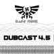 BASS MONK - dUBcAST 4.5