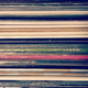 Vinyl mix practice 20180920
