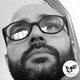 Olivier Zavattin aka MUZIK BY OZ - EXCLUSIVE MIX for BLITZ Podcast