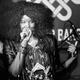 Suga Shack: Dionne Bennett - 13/02/2019