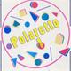 Polaretto 1