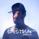 Spectrum Radio 101 (with Joris Voorn) 05.04.2019