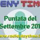 Deny Time - Puntata Del 7 Settembre 2018