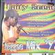 [Throwback] Unity Sound - REGGAE MIX 1998 (Dancehall)