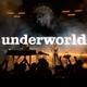 Underworld - Edits & Remixes, Techno, Electronic