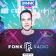 Dannic presents Fonk Radio 127