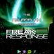 Freak Response - The Neurofunk Podcast 040 - Monday 24th June 2019