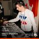 Vaden - 14.10.18 Garage Inflections @ Megapolis FM