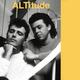ALTitude Radio 20