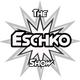 The Eschko Show Episode 10 ADE Special