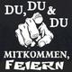1711_DJ_Session - mxd by Lucien Nova
