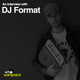 DJ Format interviewed for WhoSampled