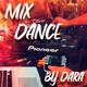 Mix Dance - By DARA