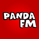 Panda Fm Mix - 236