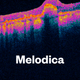 Melodica 25 July 2016 (Balearic Special Part 2)