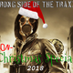 Wrong Side of the Traxx (Non Christmas Special 2018)